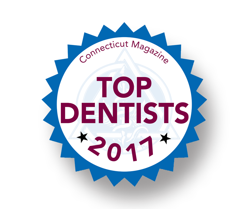 Mother Daughter Top Dentists 2017