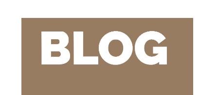 Blog Headline