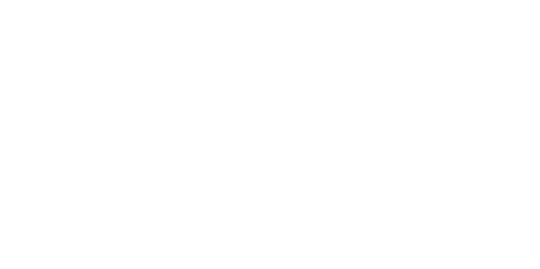 A Positive Dental Experience with An Emphasis on Prevention