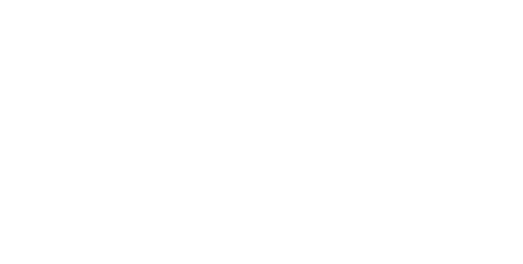 A Caring and Compassionate Team